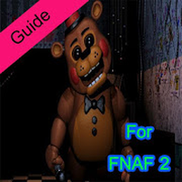 five nights at freddys 2 free download android