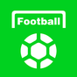 All Football-Live Scores, News 2.8.2