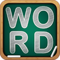 Word Finder - Word Connect 1.4