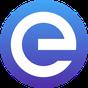 theScore e스포츠 2.8