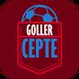 GollerCepte 1967 4.4