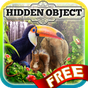 Hidden Object Wilderness FREE! 1.0.82
