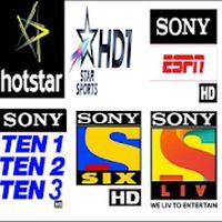 Εικονίδιο του Live Sports TV Streaming HD - Free apk