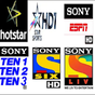 Live Sports TV Streaming HD - Free  APK
