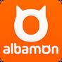 알바몬앱 - 알바 채용 구인구직 취업정보검색 3.2.5