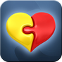 Meet24 - Love, Chat, Singles 1.30.15
