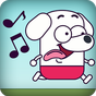 Scream Dog  APK