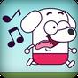 Scream Dog 1.2