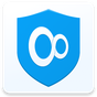 VPN Unlimited En İyi VPN Proxy v4.23