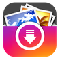 SwiftSave - Downloader for Instagram 3.0