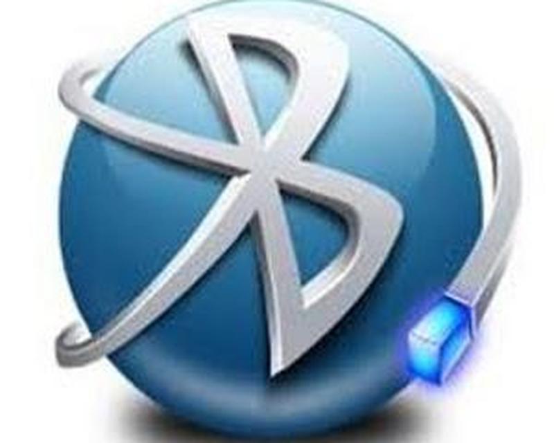 Baixar Bluetooth hacker 1 0 APK Android grátis