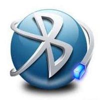 Ícone do apk Bluetooth hacker
