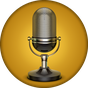 Translate voice - Pro 10.8