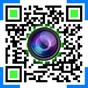 Qr Code Reader, Barcode Reader & Qr Code Creator 4.3