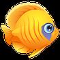 Aventura peixes 1.2.27