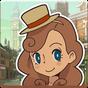 Misterioso viaje de Layton 1.0.5