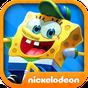 SpongeBob Game Station 4.7.0