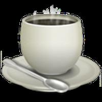 APK-иконка Caffeine