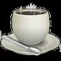 Caffeine 2.1.3 APK