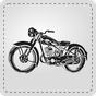 Motorcycle Fuel Log 3.0.0