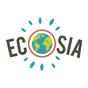 Ecosia Browser - Rápido y ecológico 56.0.2924.31