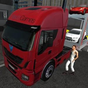 Transport Parcare Extended 1.6