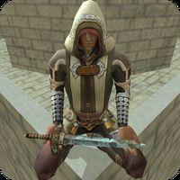 Ikon apk Ancient Killer