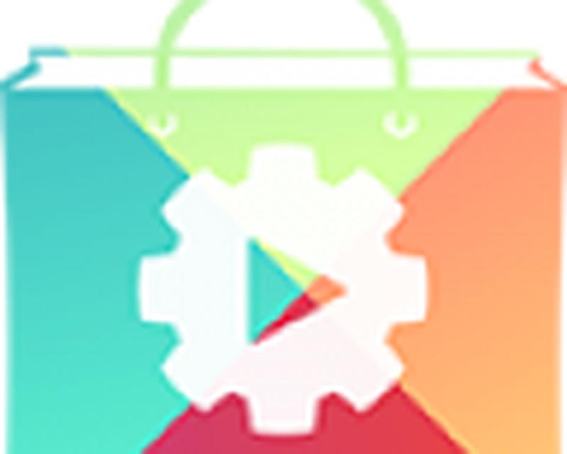 Download Market Helper 2 0 4 free APK Android