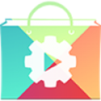 Market Helper apk icon
