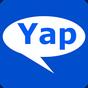 YapChat - Meet, Flirt and Cam 1.0.5