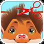 Animal Hair Salon v14.1.1 APK