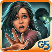 Nightmares from the Deep® icon