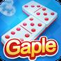 Gaple Online 1.5.5