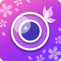 YouCam Perfect - Beauty Cam