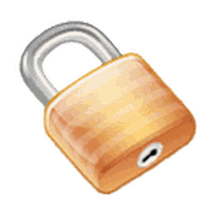Ícone do Universal Password Manager