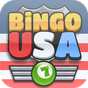 Bingo USA - Free Bingo Game  APK