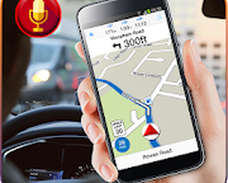 Download Maps Driving Directions:Voice GPS Navigation ... on gps maps online, gps clipart, gps mapping, gps maps of parks, gps aruba map, gps navigation, philippines map directions, gps city map, handheld gps for driving directions, gps maps for montana, gps map phone, gps map directions icons, gps coordinates on map, gps map games, gps map on two dots, gps route map, gps map of el salvador, gps tracking map, gps maps earth, gps satellite maps,