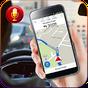 yandex navigasyon - trafik gps ve haritalar 1.5 APK