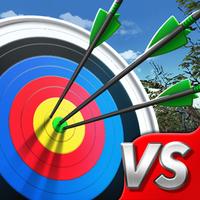 Εικονίδιο του Archery 3D - shooting games