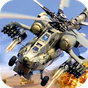 Helicopter Gunship Strike 2.1