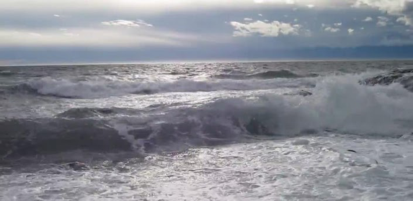 Ocean Waves Live Wallpaper Hd 120 Android Descargar