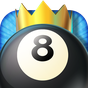 Kings of Pool - Bola 8 Online 1.19.2