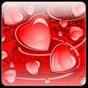 Corazón Live Wallpaper 4.0 APK