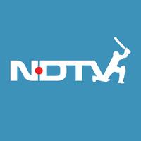 Ikon NDTV Cricket