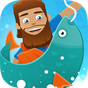 Hooked Inc: Fisher Tycoon 1.7.6
