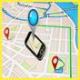 GPSmóvelLocalização Rastreador 1.5 APK