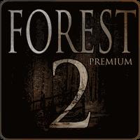 Ikon Forest 2 Premium