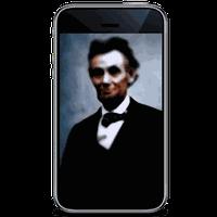 Ícone do apk Full Caller ID (call screen)