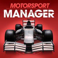 Motorsport Manager Handheld apk icono