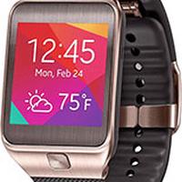Imagen de Samsung Gear 2